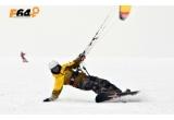 1 x camera video sport GoPro HERO
