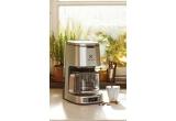1 x cafetiera Electrolux EKF7800