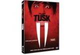 """1 x DVD cu filmul """"Tusk"""""""