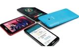 1 x Tableta Asus FonePad FE7010CG-1A010A + 40 puncte