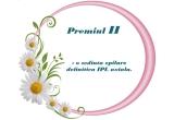 1 x Tratament facial, 1 x sedinta epilare definitiva IPL axiala, 1 x manichiura cu produse profesionale Melchior