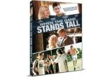 "1 x DVD cu filmul ""When the Game Stands Tall"""