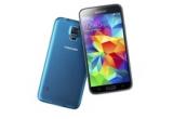 33 x smartphone Samsung Galaxy S5