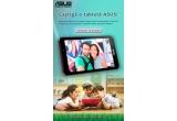 1 x tableta Asus FE170-1B034A, 2 x tableta Asus T100TAM-B-DK016B