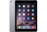 1 x iPad Air 2, 1 x iPad Mini 3, 1 x iPod Touch, 3 x Masinute Go Mini, 3 x Figurina Teutans, 3 x Jucarii Rescue Hospital, 3 x Jucarii Primul Meu JCB