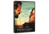 """1 x DVD cu filmul """"Ratacitorul"""""""