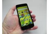 1 x telefon Allview V1 Viper i4G