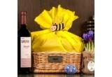 3 x cos cu cadouri de Paste de la Fabulous Baskets
