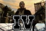 jocul Grand Theft Auto IV pentru PC, un card de membru GameShop.ro pentru oferte exclusive, reduceri de preturi si transport gratuit pe viata<br />