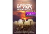 invitatii la lansarea filmului O secunda de viata<br />