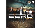"9 x un CD ""Sunny Days"" semnat de trupa ZERO<br />"