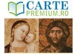 "2 xcartea ""Viata ilustrata a lui Iisus Hristos"" oferite de <a href=""http://www.cartepremium.ro"" target=""_blank"" rel=""nofollow"">CartePremium.ro</a>"