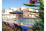 o vacanta de 7 nopti in Creta, Grecia la Hotel Vasia Beach 5 stele din statiunea Sissi<br />