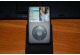 "un iPod classic de 80 GB<br type=""_moz"" />"