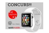 1 x Apple Watch