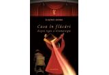 """1 x cartea """"Casa in flacari"""" de Eugenio Barba, 19 x carte surpriza"""