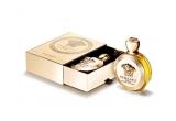 5 x parfum Versace Eros Pour Femme 50 ml