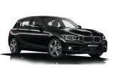 1 x masina BMW Seria 1 - Linia Model Advantage, 105 x iPhone 5C