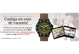 1 x ceas Timex Expedition T49996