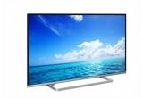 1 x televizor LED Full HD Panasonic Viera TX-39AS600E