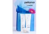2 x set de produse dermatocosmetice Pellamar