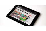 1 x tableta Allview Viva Q10 Pro