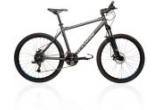 1 x Bicicleta Rockrider