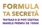 1 x 1000 euro