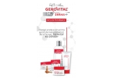 5 x Activator Antirid Gerovital H3 Derma+ oferit de Farmec