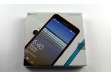 1 x smartphone Microsoft Lumia 640 XL