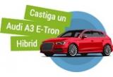 1 x masina Audi A3 E-Tron Hybrid, 10 x televizor Smart LED Samsung 40H5500 101 cm, 10 x bicicleta de oras Raleigh Cameo Green, 2400 x voucher de cumparaturi LIDL de 20 Lei