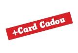 instant: Card Cadou eMAG de 150 lei