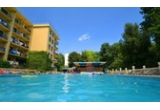 5 x weekend VIP la Nisipurile de Aur in Bulgaria