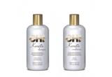 2 x set de produse CHI oferit de Luxbeauty.ro