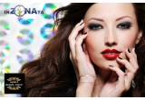 """1 x pachet de infrumusetare la Nedd""""s Beauty Salon din Bucuresti"""