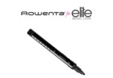3 x placa 2 in 1 Rowenta for Elite Liss & Curl