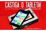1 x tableta UTOK 701D
