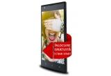 zilnic: smartphone Evolio M5