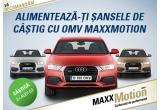 3 x masina Audi Q3