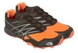 1 x pereche de pantofi pentru alergare montana The North Face Ultra MT