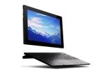 1 x tableta Allview Wi10N PRO