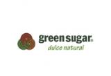 1 x premiu oferit de Green Sugar