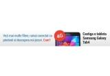 3 x tableta Samsung Galaxy Tab 4