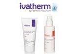4 x Crema Hidratanta pentru fata SPF 20 + Spray Protectie Solara SPF 50+ adulti