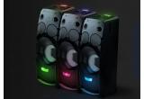 1 x sistem Sony MHC-V7D la Petrecerea Sony House