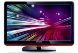 700 x Televizor LED Philips 81inch, 480.000 x Sticla de bere Timisoreana 0.5L