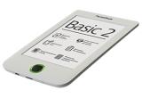 1 x eBook Reader Pocketbook Basic 2 + 40 puncte