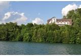 10 x mini vacanța pentru 2 persoane cu 2 nopți la Hotelul Valea cu Pești