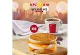 1 x pereche de Casti audio cu banda Beats Mixr by Dr. Dre, vouchere KFC, cani termoizolante