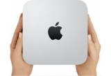 1 x sistem desktop Apple Mac Mini